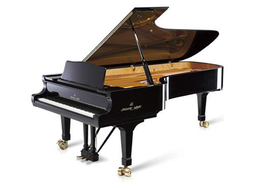 卡瓦依-三角鋼琴
