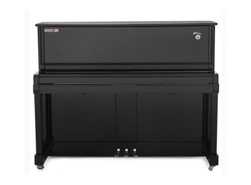 海德系列HS-21S高端系列鋼琴(德系)